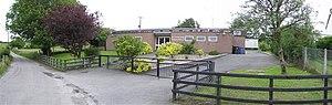 Altishane - Altishane Primary School