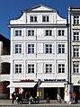 Altstadt 87 Landshut-2.jpg