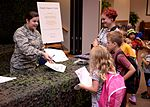 Altus AFB hosts back-to-school event 150805-F-HB285-215.jpg