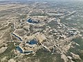 Altynasar Aerial View.jpg