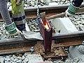 AluminothermischesSchweißenEisenbahnschienen 27.jpg