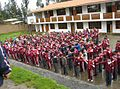 Alumnos Amauta Atusparia.jpg