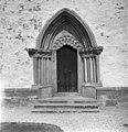 Alva kyrka - KMB - 16000200013348.jpg