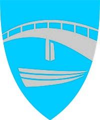 Logo Alver kommune
