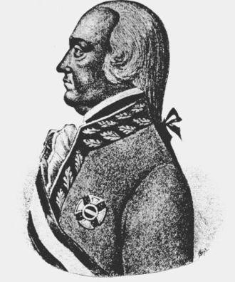 József Alvinczi - József Alvinczi
