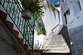 Amalfi - 7414.jpg