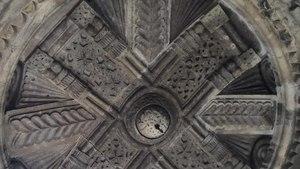 File:Ambassador's Fund for Cultural Preservation in Georgia 2014.webm