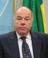 Ambassador Mauro Vieira.png