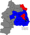 Amber-Valley 2008 election map.png