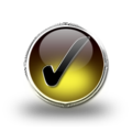 Amber icons 029 checkmark.png