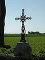 Amblainville croix fay aux anes 2.JPG