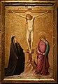 Ambrogio lorenzetti, crocifissione, 1320-22 ca.jpg