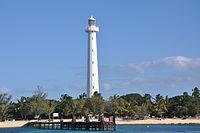 Amedee Lighthouse - New Caledonia.jpg