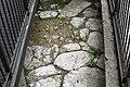 Amelia resti di strada romana in via della Repubblica - panoramio.jpg
