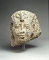 Amenhotep III with nemes headdress MET EG58 23.3.170.jpg