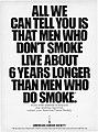 American Cancer Society - Nov 1975 Byte PSA.jpg