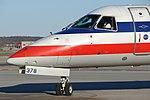 American Connection EMB-140LR (N378SK) (5326043758).jpg