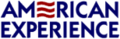 American Experience logo.png