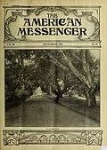American messenger (7619) (14778501861).jpg