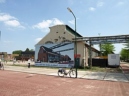 Amersfoort Railway Workshop 201110.jpg