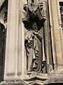 Amiens - Eglise Saint-Germain (2).JPG