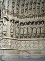 Amiens Cathedrale Notre-Dame WLM2018 extérieur (5).jpg