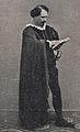 Amleto-1871-Mario Tiberini as Hamlet.jpg