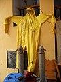 Ammonia suit.jpg