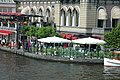 Amstel hotel Amsterdam - panoramio.jpg