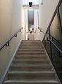 Amsterdam, Stadsschouwburg, trappenhuis Rabo Zaal4.jpg