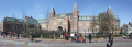 Amsterdam, The Rijksmuseum..png
