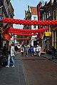 Amsterdam (6067113077).jpg