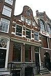 amsterdam - keizersgracht 104