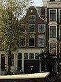 Amsterdam - Zwanenburgwal 288-290.jpg
