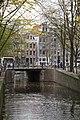 Amsterdam - panoramio (246).jpg