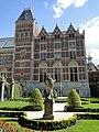 Amsterdam 11.04.2011 - panoramio (10).jpg