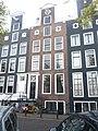 Amsterdam Amstel 334.JPG
