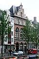 Amsterdam Doelenzaal.jpg