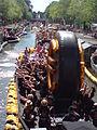 Amsterdam Gay Pride 2013 013.jpg