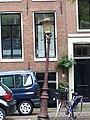 Amsterdam Lauriergracht 138 detail.jpg