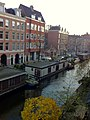 Amsterdam Lijnbaansgracht.jpg