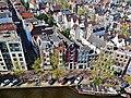 Amsterdam Westerkerk Blick vom Turm 13.jpg
