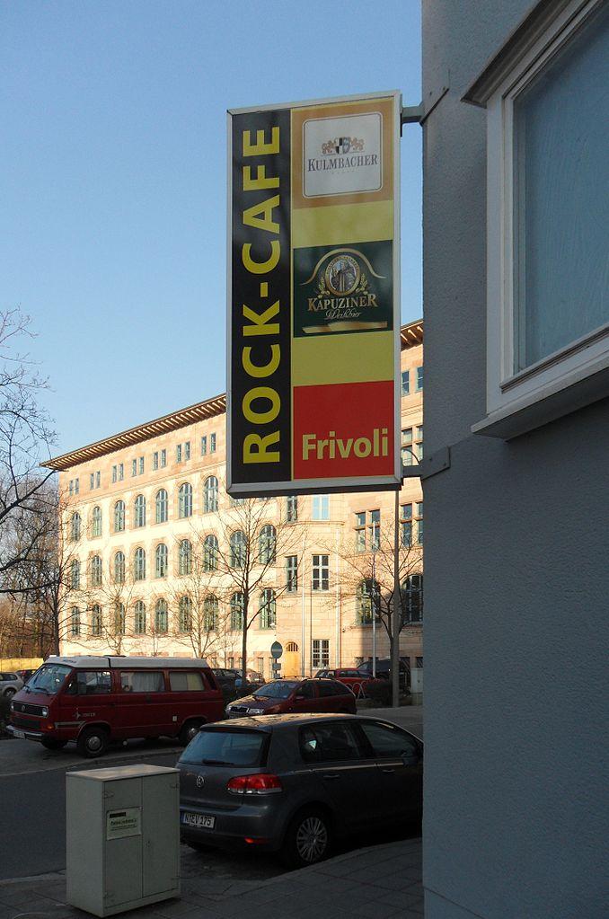 Amtsgericht Nürnberg Flaschenhofstr file amtsgericht nürnberg flaschenhofstraße 35 marienvorstadt 03 jpg