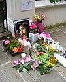 Amy Winehouse Mamorial 2.jpg