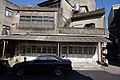 An Old Building on Dongnan Street near the railway station.jpg