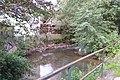 An der Mümling - panoramio.jpg