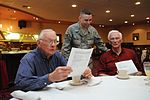 An out-of-this-world breakfast with Neil Armstrong 100312-F-WU507-001.jpg