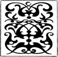 Anamorfos 2, Nordisk familjebok.png