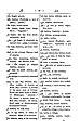 Anarabicenglish00camegoog-page-046.jpg