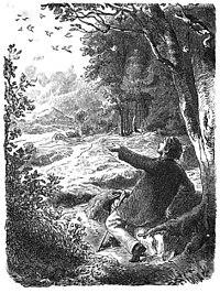 Anatole de Ségur.jpg